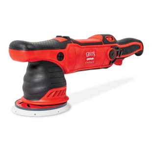 G15 Long-Throw Orbital Polisher