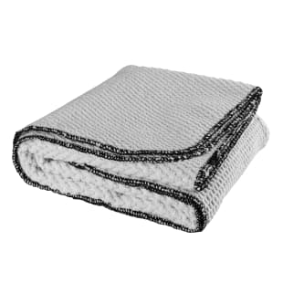 Microfiber Wipe Down Towel
