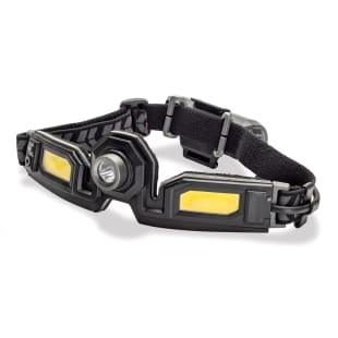 Pro LED Headlamp