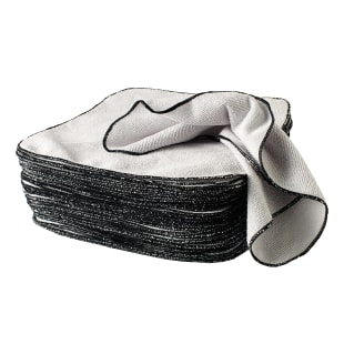 Multi-Purpose Utility Towels, Pack of 50