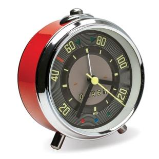 VW T1 Microbus Speedometer Clock