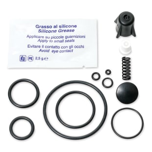 Pump-Up Sprayer Parts Kit