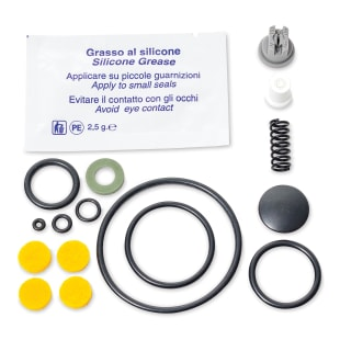 Pump-Up Foamer Parts Kit