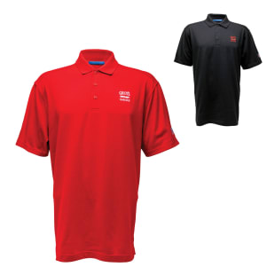 Griot's Polo Shirt