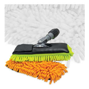 Wash Mop Stick Kit
