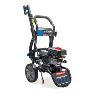 3000 PSI HD Electric Pressure Washer