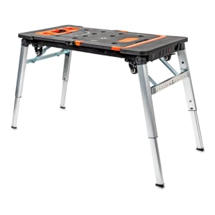 7-in-1 Multi-Purpose Workbench