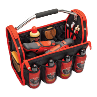 Car Care Organizer Bag III