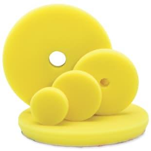BOSS™ Perfecting Foam Pads