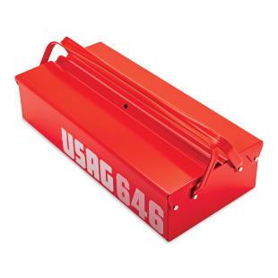 USAG Simple Toolbox
