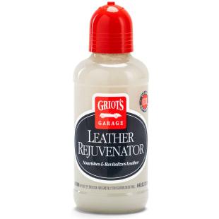 Leather Rejuvenator